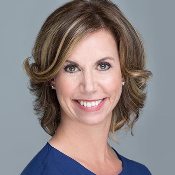 Dana Chapman's Profile Photo