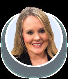 Deborah Bloom Profile Photo