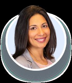 Mayra Foster Profile Photo