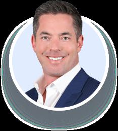 Patrick Collins Profile Photo
