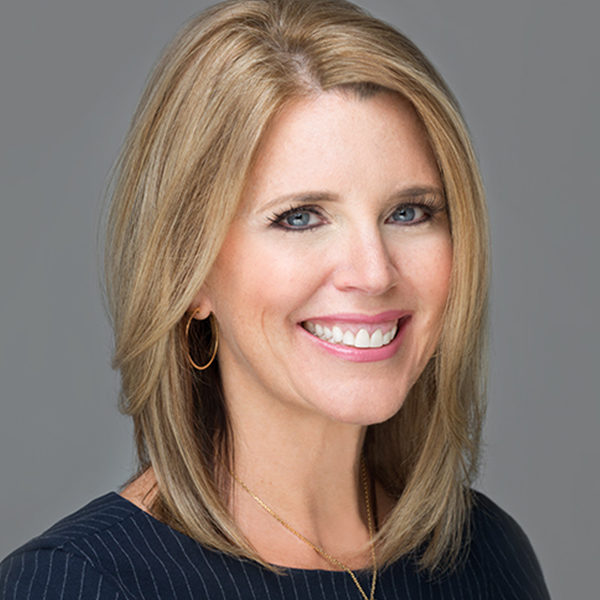 Kristi Hardy's Profile Photo