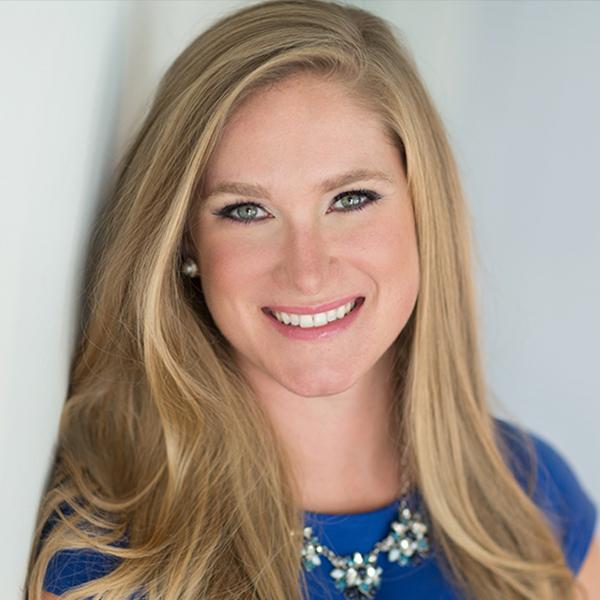 Maggie Yost's Profile Image