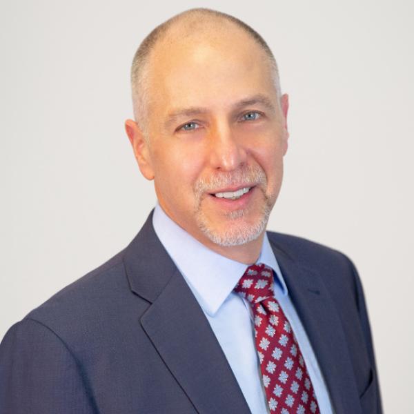 Neil Sweren's Profile Photo
