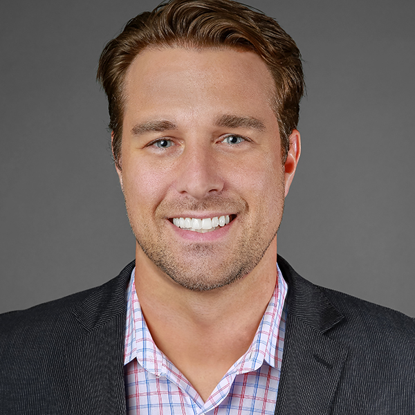 Nick Lewis's Profile Image