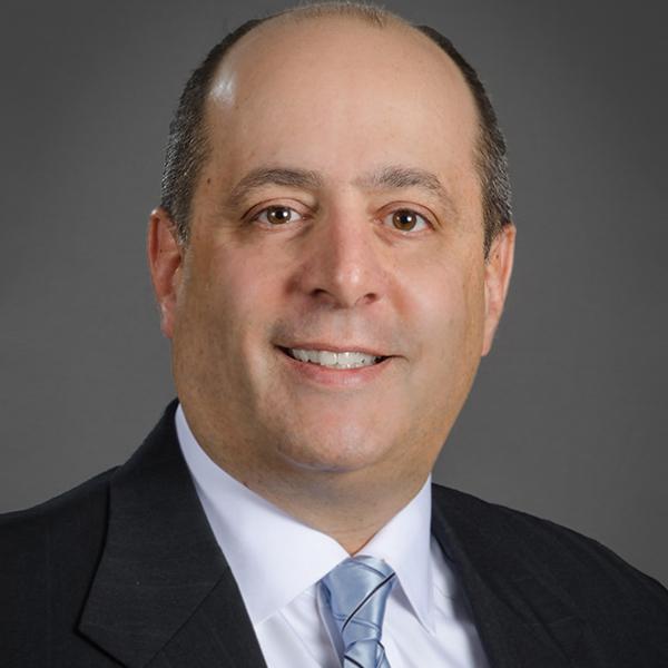 Peter J. Kalian's Profile Image