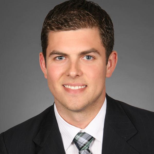 Rich Conlon's Profile Image
